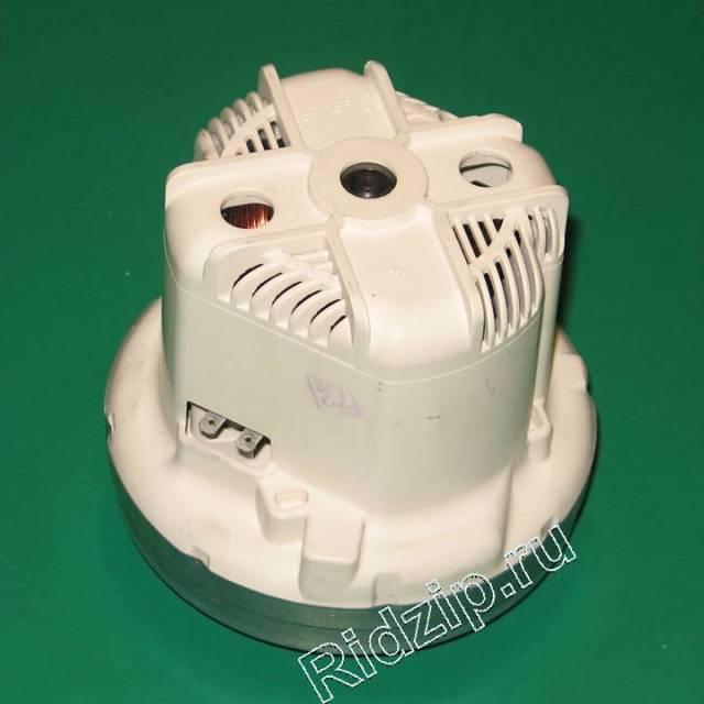VA 1-5-129226-00 - Мотор ( двигатель ) к пылесосам Vax (Вакс)