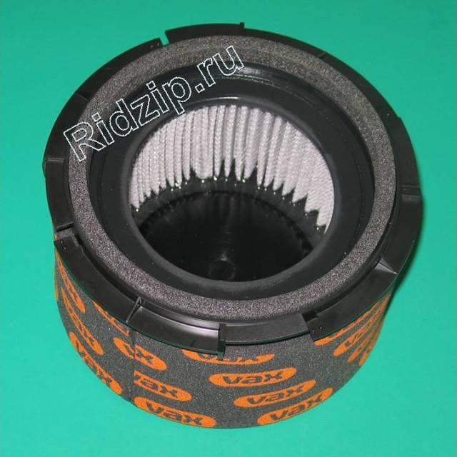 VA 1-7-124832-00 - Фильтр HEPA круглый к пылесосам Vax (Вакс)