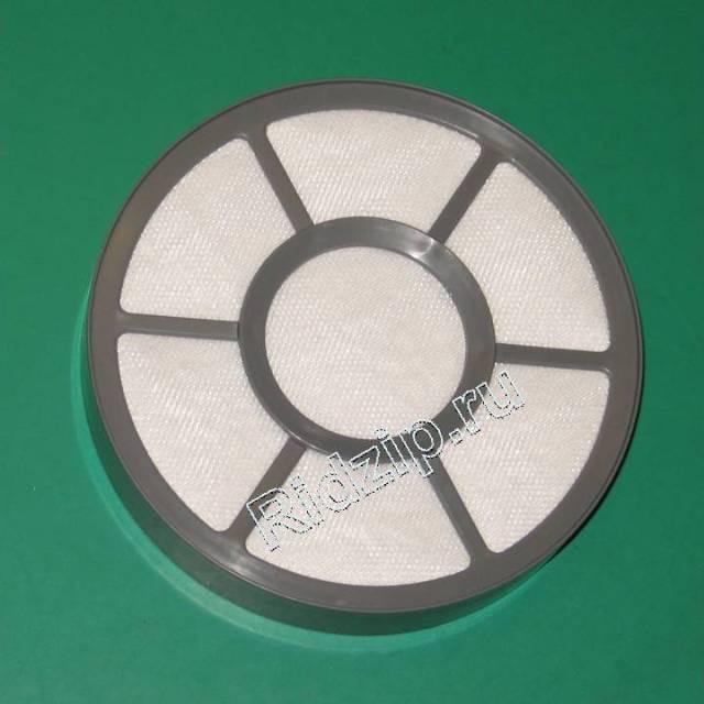 VA 1-7-128918-00 - Фильтр предмоторный к пылесосам Vax (Вакс)