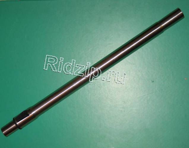VA 1-9-124551-00 - Труба телескопическая к пылесосам Vax (Вакс)