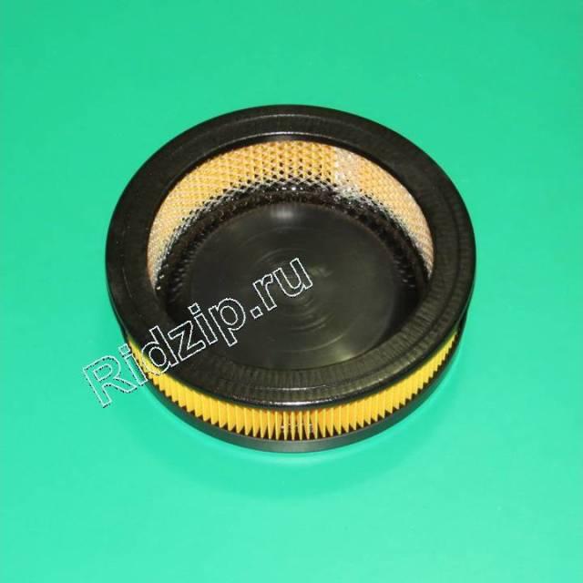 VA 1-9-127558-00 - Фильтр цилиндрический к пылесосам Vax (Вакс)