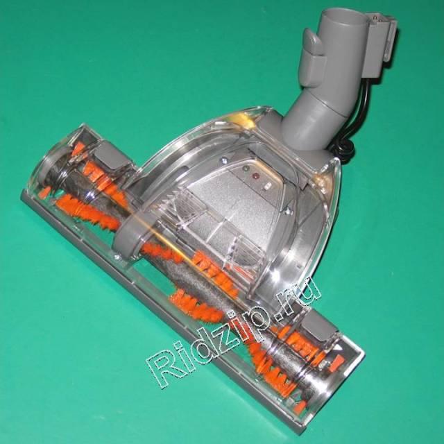 VA 1-9-129782-00 - Электротурбощетка к пылесосам Vax (Вакс)