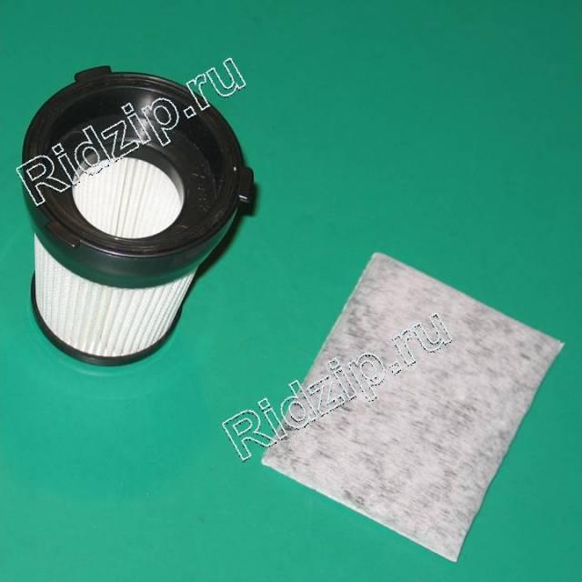 VA 1-9-130096-00 - Фильтр 1+1 к пылесосам Vax (Вакс)