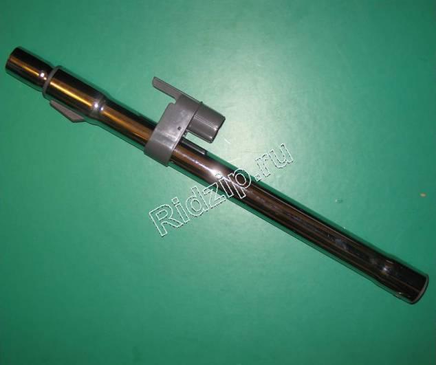 VA 1-9-130655-00 - Труба телескопическая к пылесосам Vax (Вакс)