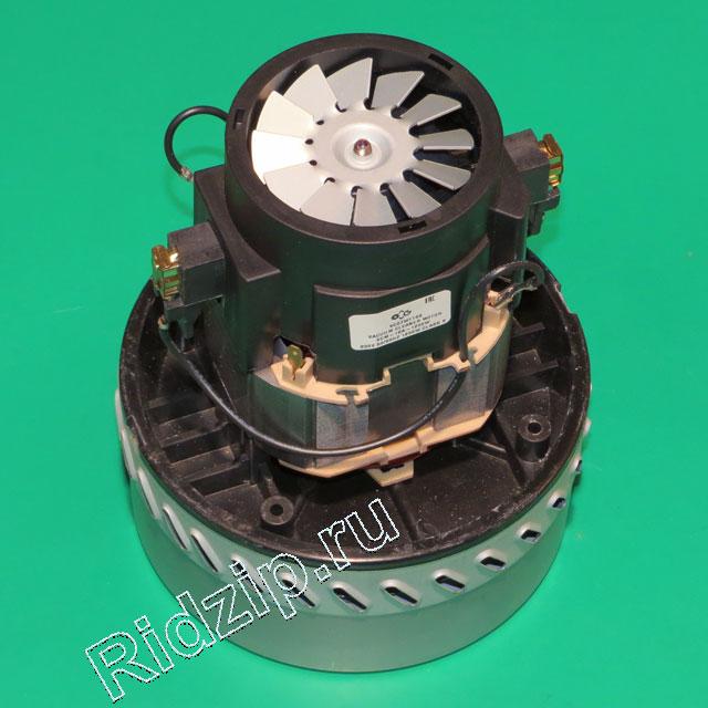 VCM12A - VCM12A Мотор ( электродвигатель ) к пылесосам Разных фирм (Разных фирм)