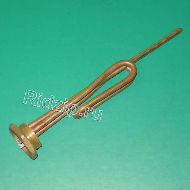 VD 16rz59 - Нагревательный элемент ( ТЭН ) 1500W к водонагревателям Разных фирм (Разных фирм)