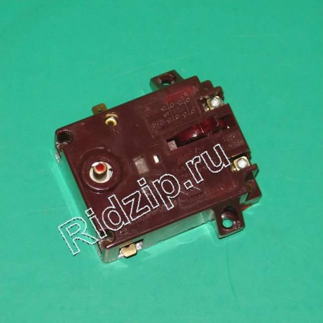 VD 62TS02 - Термостат 15А 220В к водонагревателям универсальные ()