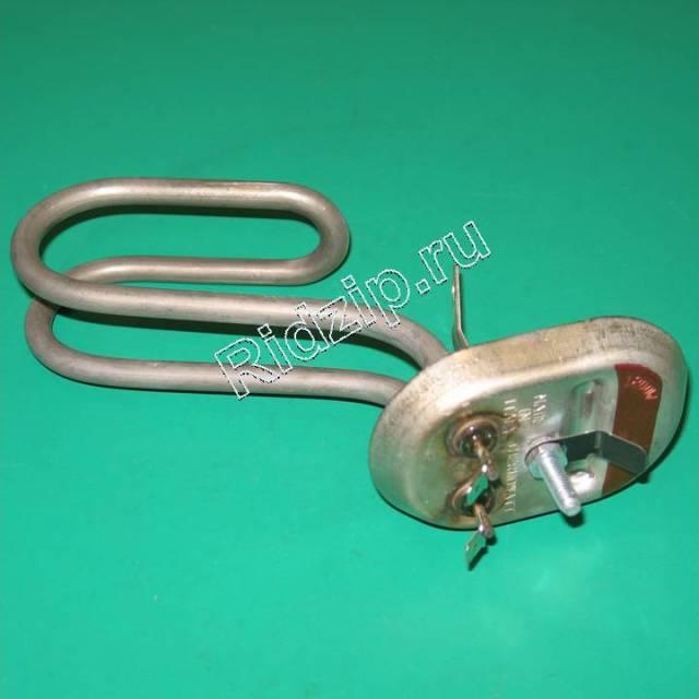 VD WTH060UN - Нагревательный элемент ( ТЭН ) 1200W к водонагревателям Разных фирм (Разных фирм)