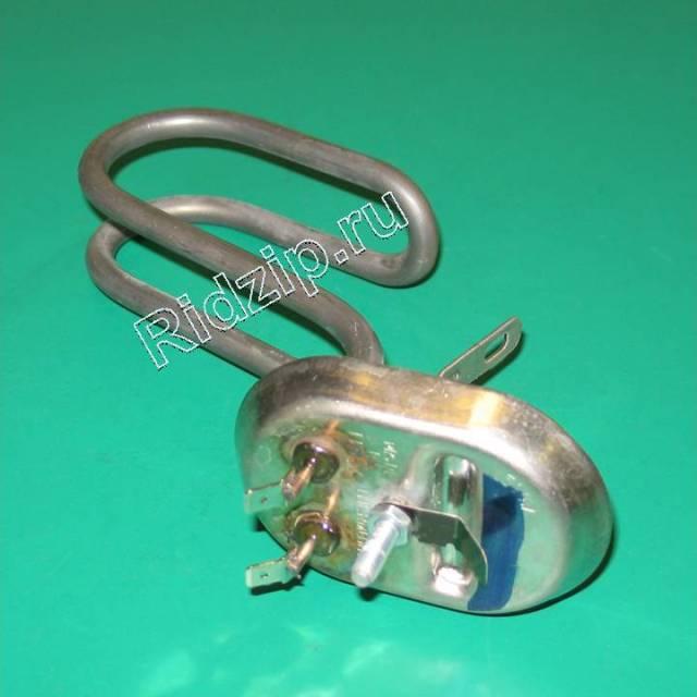 VD WTH061UN - Нагревательный элемент ( ТЭН ) 1500W к водонагревателям универсальные ()