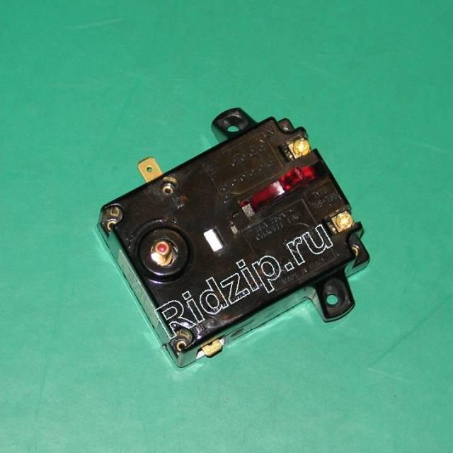 VD WTH402AR - Термостат 15А 220В к водонагревателям универсальные ()
