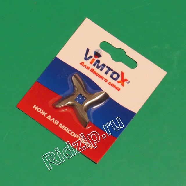 VK0010 - Нож Vimtox ( Китай )