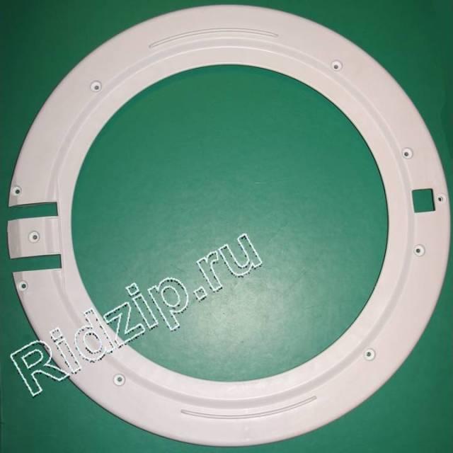 V 21002310 - Обрамление люка внутреннее к стиральным машинам Vestel (Вестел)