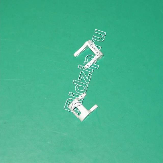 V 42006513 - Запор двери  к стиральным машинам Vestel (Вестел)