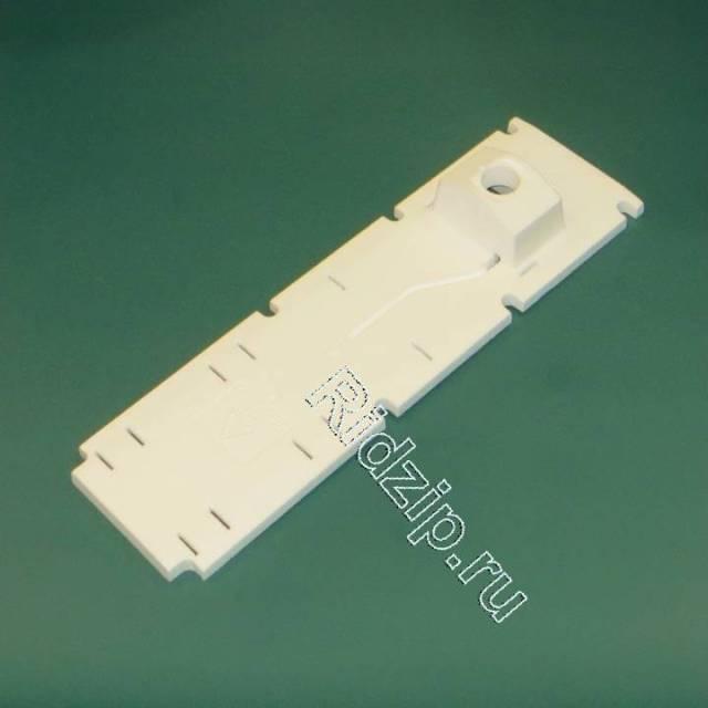 V 24902275 - Верхний пеновкладыш к холодильникам Vestel (Вестел)