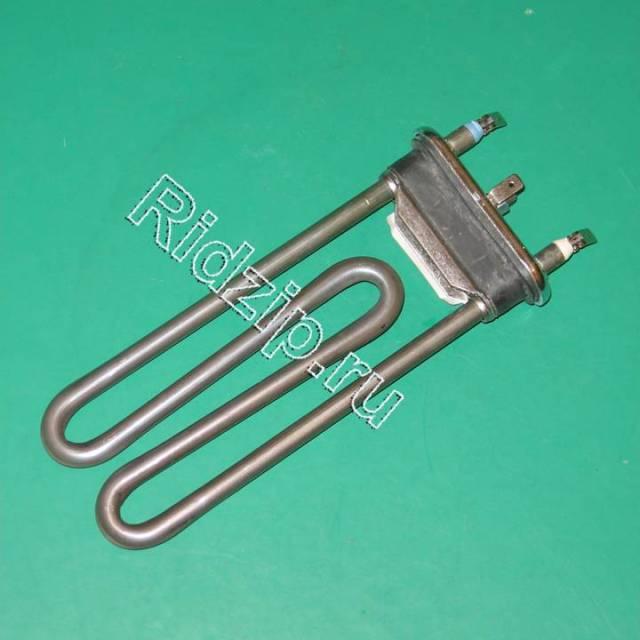 V 32001794 - Нагревательный элемент ( ТЭН ) 1650W к стиральным машинам Vestel (Вестел)
