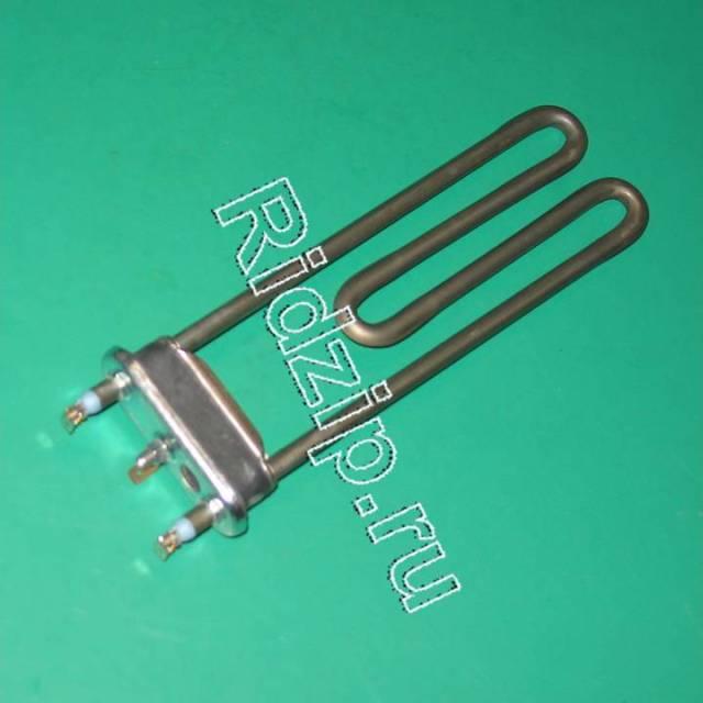 V 32004582 - Нагревательный элемент ( ТЭН ) 1850W к стиральным машинам Vestel (Вестел)