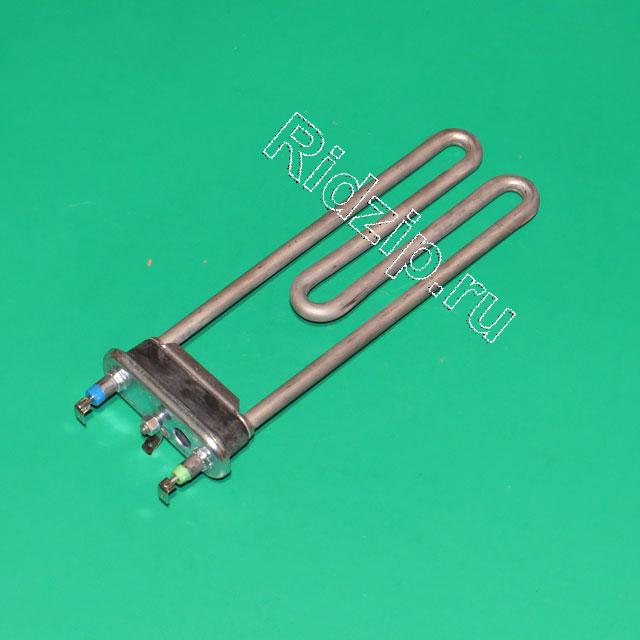 V 32004626-1 - V 32004626-1 Нагревательный элемент ( ТЭН ) 1850W ( замена для 32004626 ) к стиральным машинам Vestel (Вестел)
