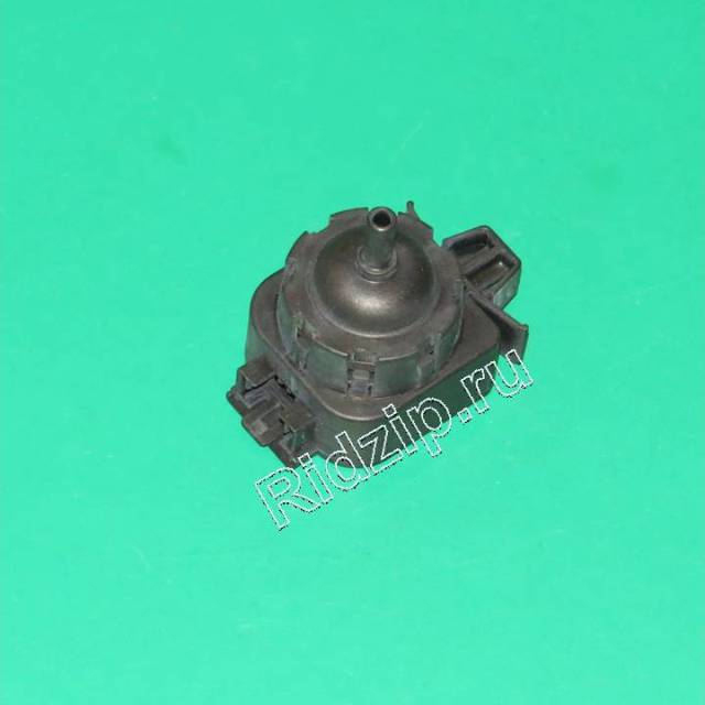 V 32006187 - Прессостат ( датчик уровня воды ) к стиральным машинам Vestel (Вестел)