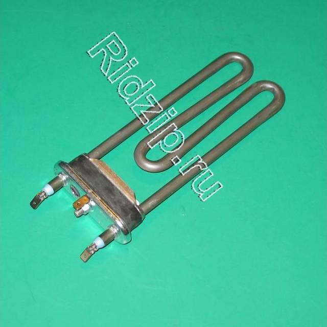 V 32007741 - Нагревательный элемент ( ТЭН ) 1650W к стиральным машинам Vestel (Вестел)