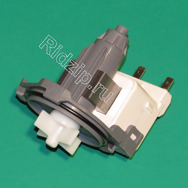 V 32028506 - V 32028506 Насос сливной ( помпа ) B20-6A01 ( замена для 32015595 ) к посудомоечным машинам Vestel (Вестел)