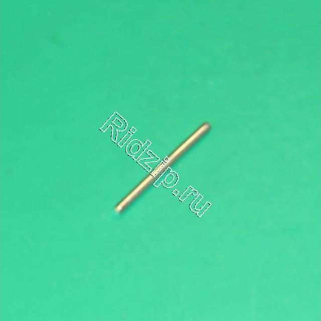 V 35007434 - Шпилька ручки двери к стиральным машинам Vestel (Вестел)