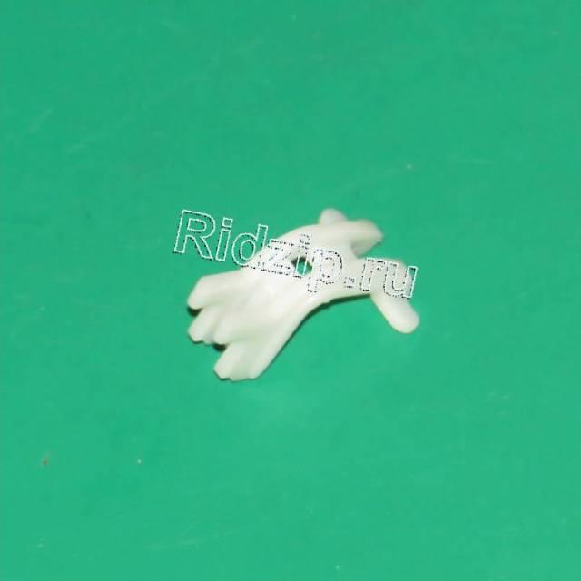 V 42004247 - Пластина для крючка Зам. 21001386 к стиральным машинам Vestel (Вестел)