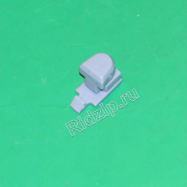 V 42018929 - Крепеж крышки к стиральным машинам Vestel (Вестел)