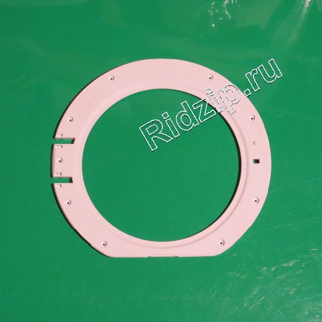 V 42023902 - Обрамление люка внутреннее к стиральным машинам Vestel (Вестел)