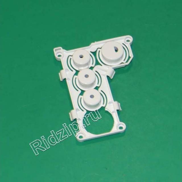 V 42040621 - Кнопки дисплея к стиральным машинам Vestel (Вестел)