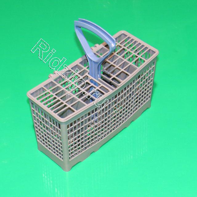 V 42049851 - Корзина для столовых приборов к посудомоечным машинам Vestel, Schaub Lorenz (Вестел, Шауб Лоренц)