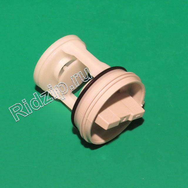 V 42065252 - Фильтр сливной помпы ( для 32008162 ) к стиральным машинам Vestel, Sanyo, Regal (Вестел, Саньо, Регал)