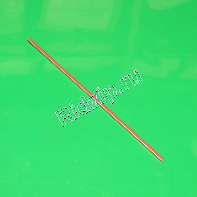 V 42119322 - Обрамление полки над овощным ящиком ( 499 мм ) к холодильникам Vestel, Vestfrost (Турция) (Вестел, Вестфрост (Турция))
