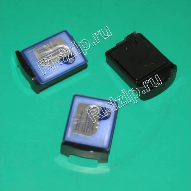 WES035P551 - Кассета c моющим средством  к бритвам Panasonic (Панасоник)