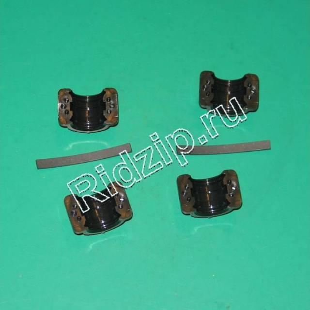 WK089 - Амортизаторы подходит для Candy к стиральным машинам Разных фирм (Разных фирм)