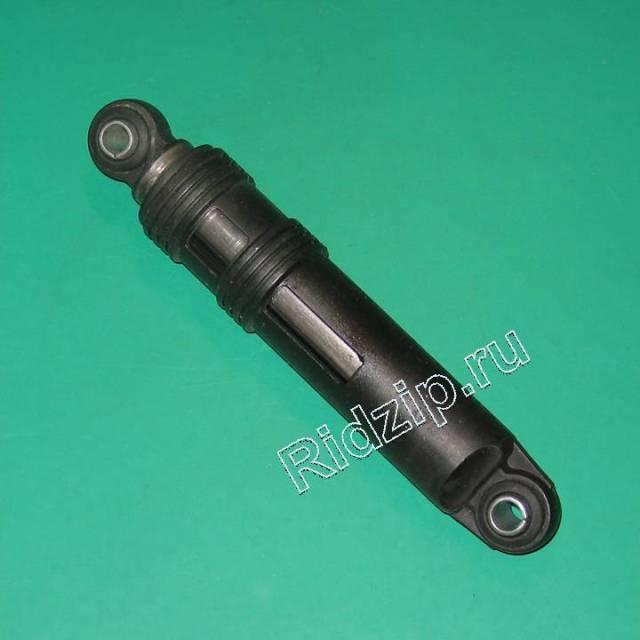 WK200 - Амортизатор замена 050560 L=185-270мм к стиральным машинам Разных фирм (Разных фирм)