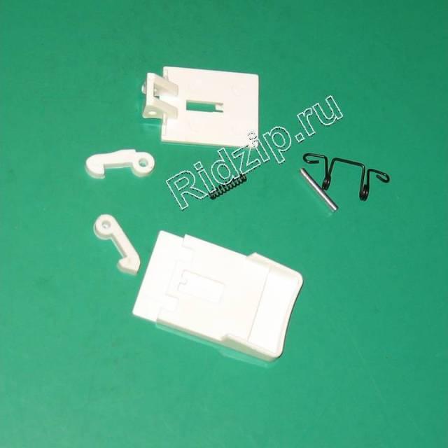 WL085 - Ручка люка к стиральным машинам Разных фирм (Разных фирм)