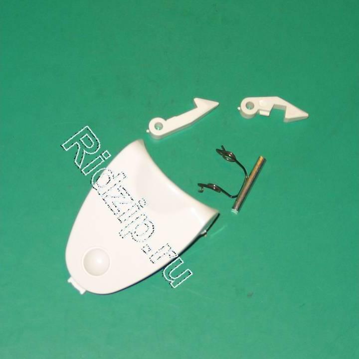 WL150 - Ручка люка к стиральным машинам Разных фирм (Разных фирм)