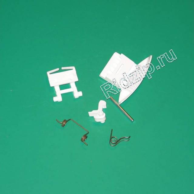 WL245 - Ручка люка к стиральным машинам Разных фирм (Разных фирм)