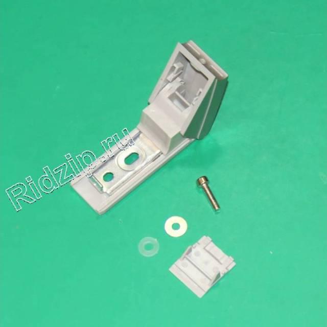 WL511 - Шарнир ручки Liebherr КИТАЙ (Цена за Комплект 2 шт.) к холодильникам Разных фирм (Разных фирм)
