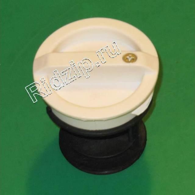 WS019 - Фильтр насоса Candy 91940540, 92945468, 92626886 к стиральным машинам Разных фирм (Разных фирм)