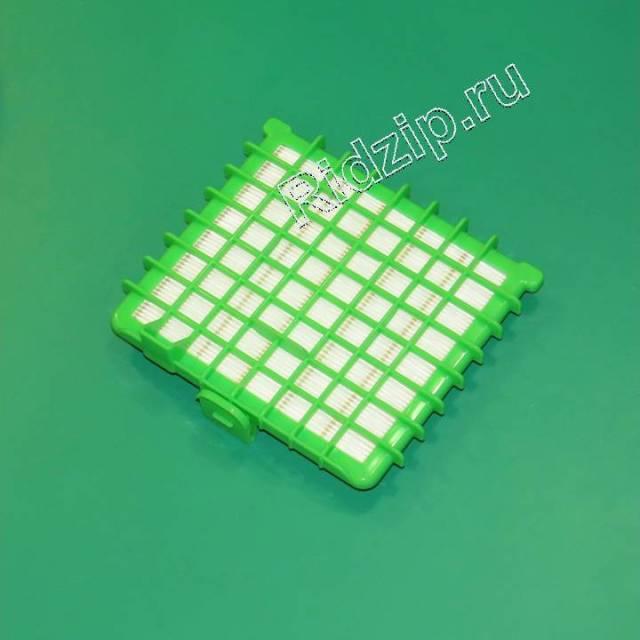 ZR002901 - НЕРА-фильтр к пылесосам Rowenta (Ровента)