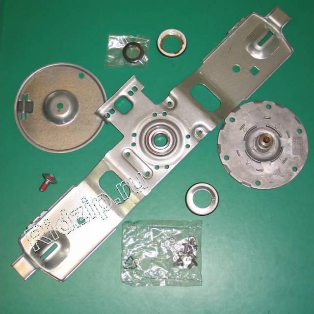 cod051 - Фланец+опора 55x2982  к стиральным машинам Brandt (Брандт)