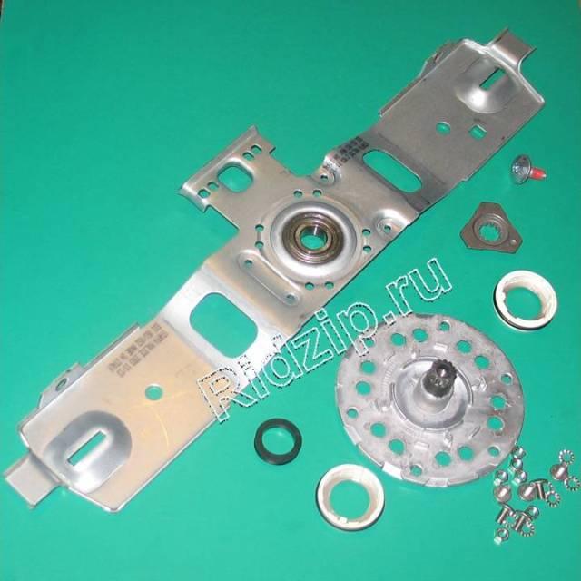 cod052 - Комплект ( Фланец+Опора для  Brandt ) к стиральным машинам Разных фирм (Разных фирм)