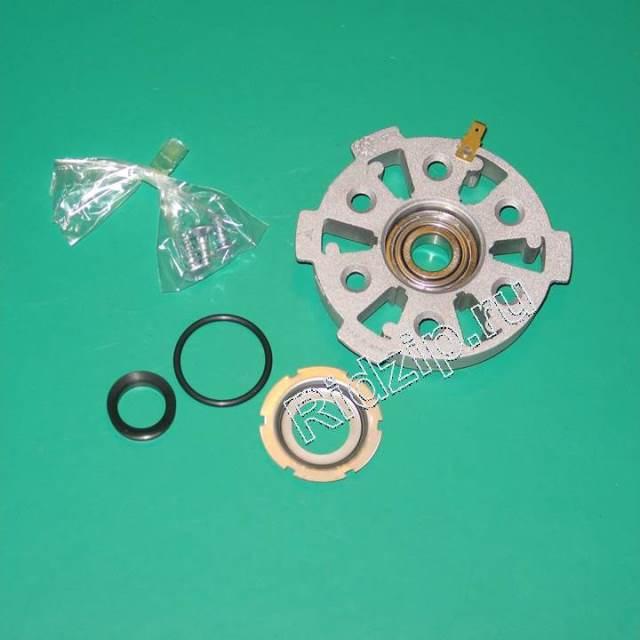 cod074 - Опора барабана к стиральным машинам Разных фирм (Разных фирм)