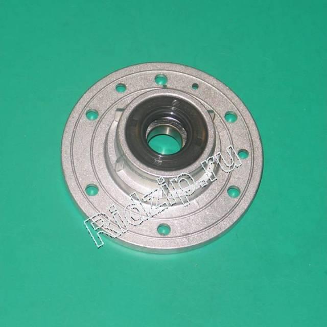 cod092 - Суппорт в сборе ( подшипник 6 203, D=103 мм. ) подходит для Candy к стиральным машинам Разных фирм (Разных фирм)