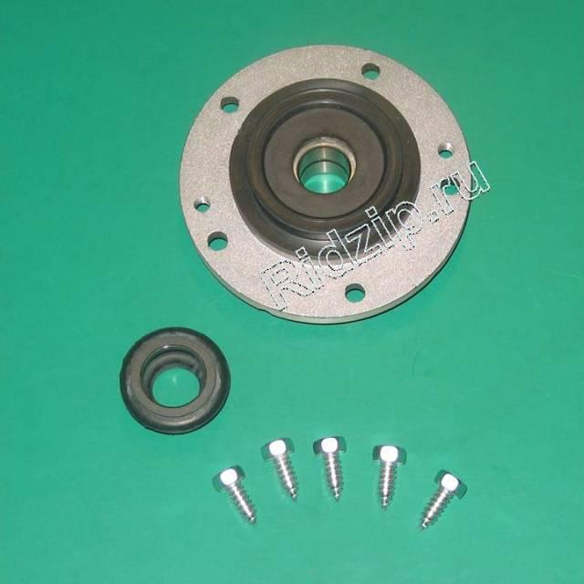 cod113 - Опора 51X2881 подходит для Brandt к стиральным машинам Разных фирм (Разных фирм)