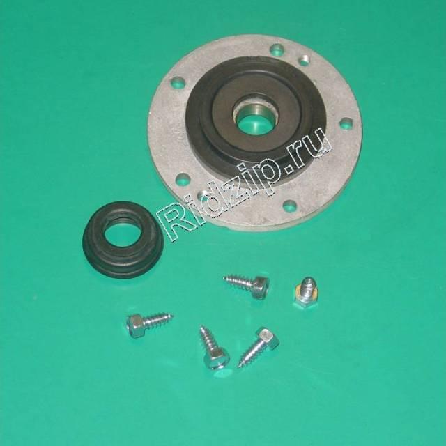 cod114 - Опора 51X2877 подходит для Brandt к стиральным машинам Разных фирм (Разных фирм)