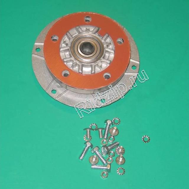 cod150 - Суппорт 55x6305 подходит для Brandt к стиральным машинам Разных фирм (Разных фирм)
